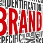 Oferta agencji to między innymi Opracowywanie strategii reklamowych