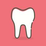 Przepiękne urodziwe zęby oraz świetny prześliczny uśmiech to powód do płenego uśmiechu.