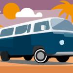 Odjazdy internacjonalne czy musimy jechać własnym środkiem przewozu?